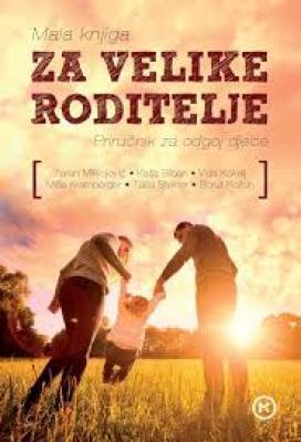 http://www.knjiznica-zlatar.hr/foto-knjige/28395.jpg