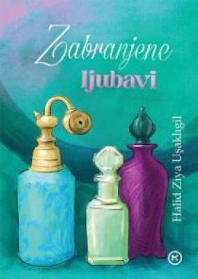 http://www.knjiznica-zlatar.hr/foto-knjige/28398.jpg