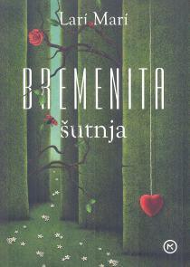 http://www.knjiznica-zlatar.hr/foto-knjige/28399.jpg
