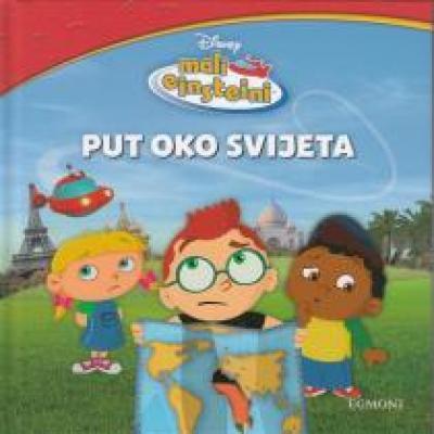http://www.knjiznica-zlatar.hr/foto-knjige/28407.jpg