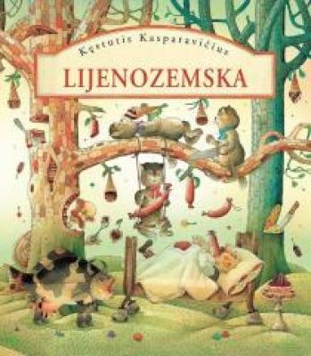 http://www.knjiznica-zlatar.hr/foto-knjige/28408.jpg