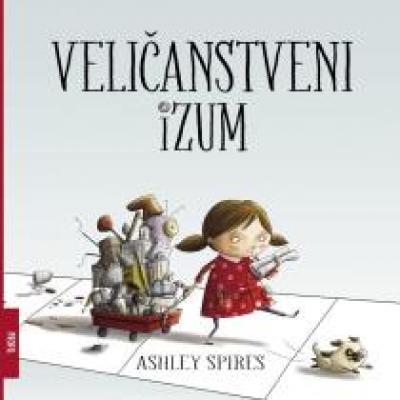 http://www.knjiznica-zlatar.hr/foto-knjige/28416.jpg