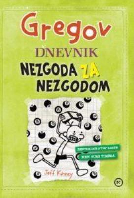 http://www.knjiznica-zlatar.hr/foto-knjige/28419.jpg