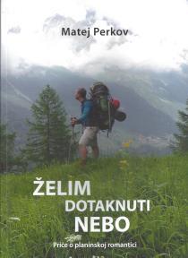 http://www.knjiznica-zlatar.hr/foto-knjige/28442.jpg