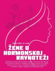 http://www.knjiznica-zlatar.hr/foto-knjige/28444.jpg