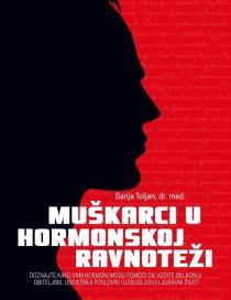 http://www.knjiznica-zlatar.hr/foto-knjige/28445.jpg