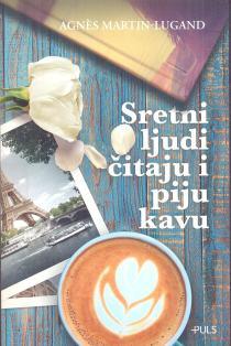 http://www.knjiznica-zlatar.hr/foto-knjige/28446.jpg
