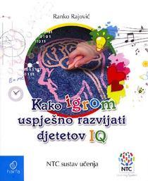 http://www.knjiznica-zlatar.hr/foto-knjige/28447.jpg