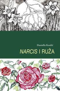 http://www.knjiznica-zlatar.hr/foto-knjige/28450.jpg