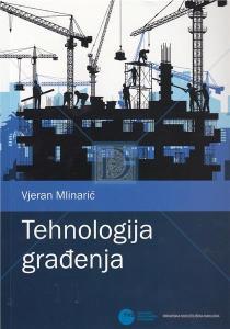 http://www.knjiznica-zlatar.hr/foto-knjige/28451.jpg