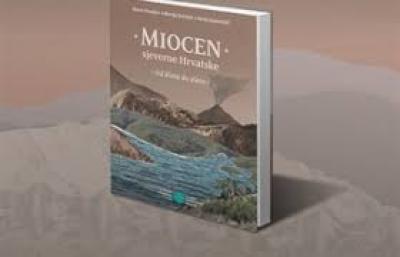 http://www.knjiznica-zlatar.hr/foto-knjige/28452.jpg