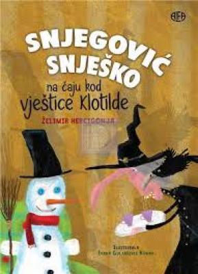 http://www.knjiznica-zlatar.hr/foto-knjige/28454.jpg