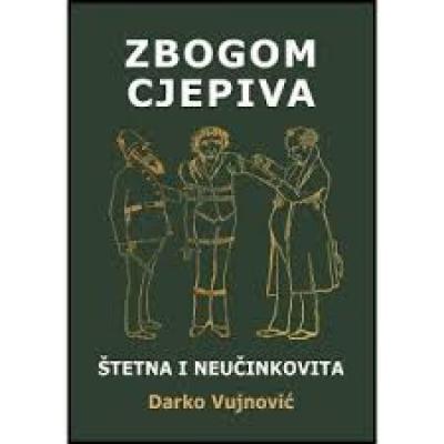 http://www.knjiznica-zlatar.hr/foto-knjige/28464.jpg