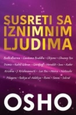 http://www.knjiznica-zlatar.hr/foto-knjige/28467.jpg