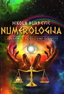 http://www.knjiznica-zlatar.hr/foto-knjige/28468.jpg