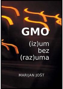http://www.knjiznica-zlatar.hr/foto-knjige/28469.jpg
