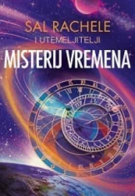 http://www.knjiznica-zlatar.hr/foto-knjige/28471.jpg