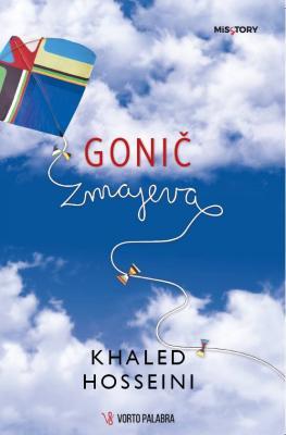 http://www.knjiznica-zlatar.hr/foto-knjige/28519.jpg