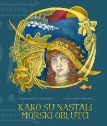 http://www.knjiznica-zlatar.hr/foto-knjige/28522.jpg