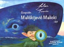 http://www.knjiznica-zlatar.hr/foto-knjige/28524.jpg