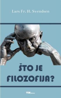 http://www.knjiznica-zlatar.hr/foto-knjige/28527.jpg