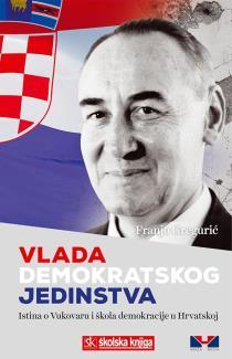 http://www.knjiznica-zlatar.hr/foto-knjige/28528.jpg
