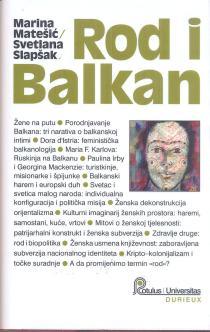 http://www.knjiznica-zlatar.hr/foto-knjige/28529.jpg
