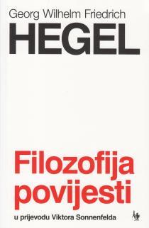 http://www.knjiznica-zlatar.hr/foto-knjige/28531.jpg