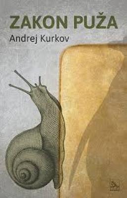 http://www.knjiznica-zlatar.hr/foto-knjige/28538.jpg