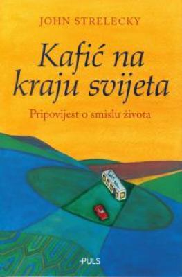 http://www.knjiznica-zlatar.hr/foto-knjige/28540.jpg