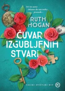 http://www.knjiznica-zlatar.hr/foto-knjige/28543.jpg