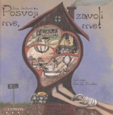 http://www.knjiznica-zlatar.hr/foto-knjige/28546.jpg