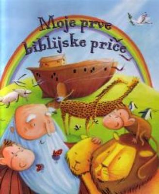 http://www.knjiznica-zlatar.hr/foto-knjige/28555.jpg