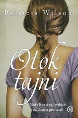 http://www.knjiznica-zlatar.hr/foto-knjige/28562.jpg