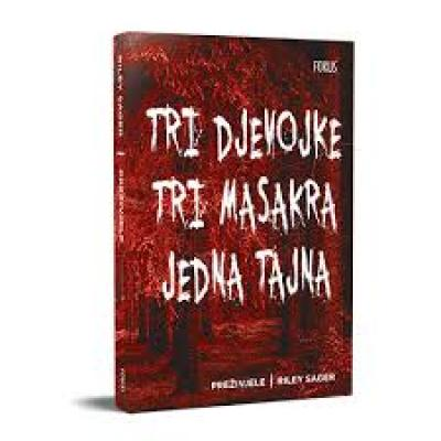 http://www.knjiznica-zlatar.hr/foto-knjige/28579.jpg