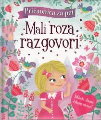 http://www.knjiznica-zlatar.hr/foto-knjige/28587.jpg