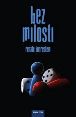 http://www.knjiznica-zlatar.hr/foto-knjige/28591.jpg