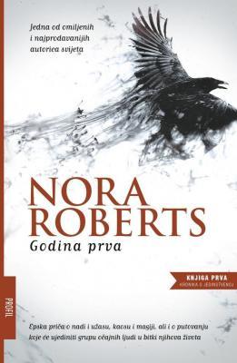 http://www.knjiznica-zlatar.hr/foto-knjige/28596.jpg