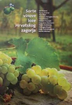 http://www.knjiznica-zlatar.hr/foto-knjige/28608.jpg