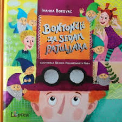http://www.knjiznica-zlatar.hr/foto-knjige/28619.jpg