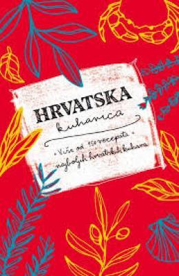 http://www.knjiznica-zlatar.hr/foto-knjige/28623.jpg