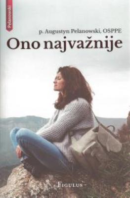 http://www.knjiznica-zlatar.hr/foto-knjige/28628.jpg