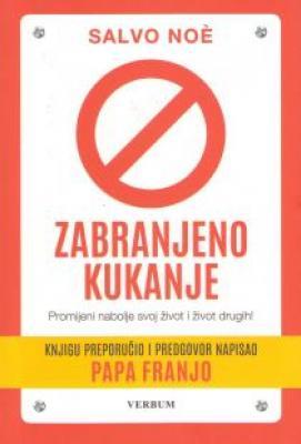 http://www.knjiznica-zlatar.hr/foto-knjige/28631.jpg