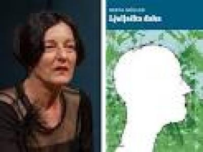 http://www.knjiznica-zlatar.hr/foto-knjige/28633.jpg