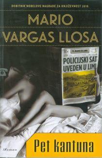 http://www.knjiznica-zlatar.hr/foto-knjige/28634.jpg