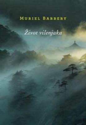 http://www.knjiznica-zlatar.hr/foto-knjige/28635.jpg