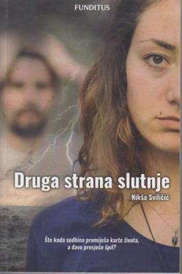 http://www.knjiznica-zlatar.hr/foto-knjige/28637.jpg