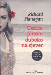 http://www.knjiznica-zlatar.hr/foto-knjige/28638.jpg