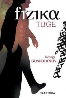 http://www.knjiznica-zlatar.hr/foto-knjige/28642.jpg