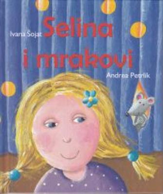 http://www.knjiznica-zlatar.hr/foto-knjige/28673.jpg